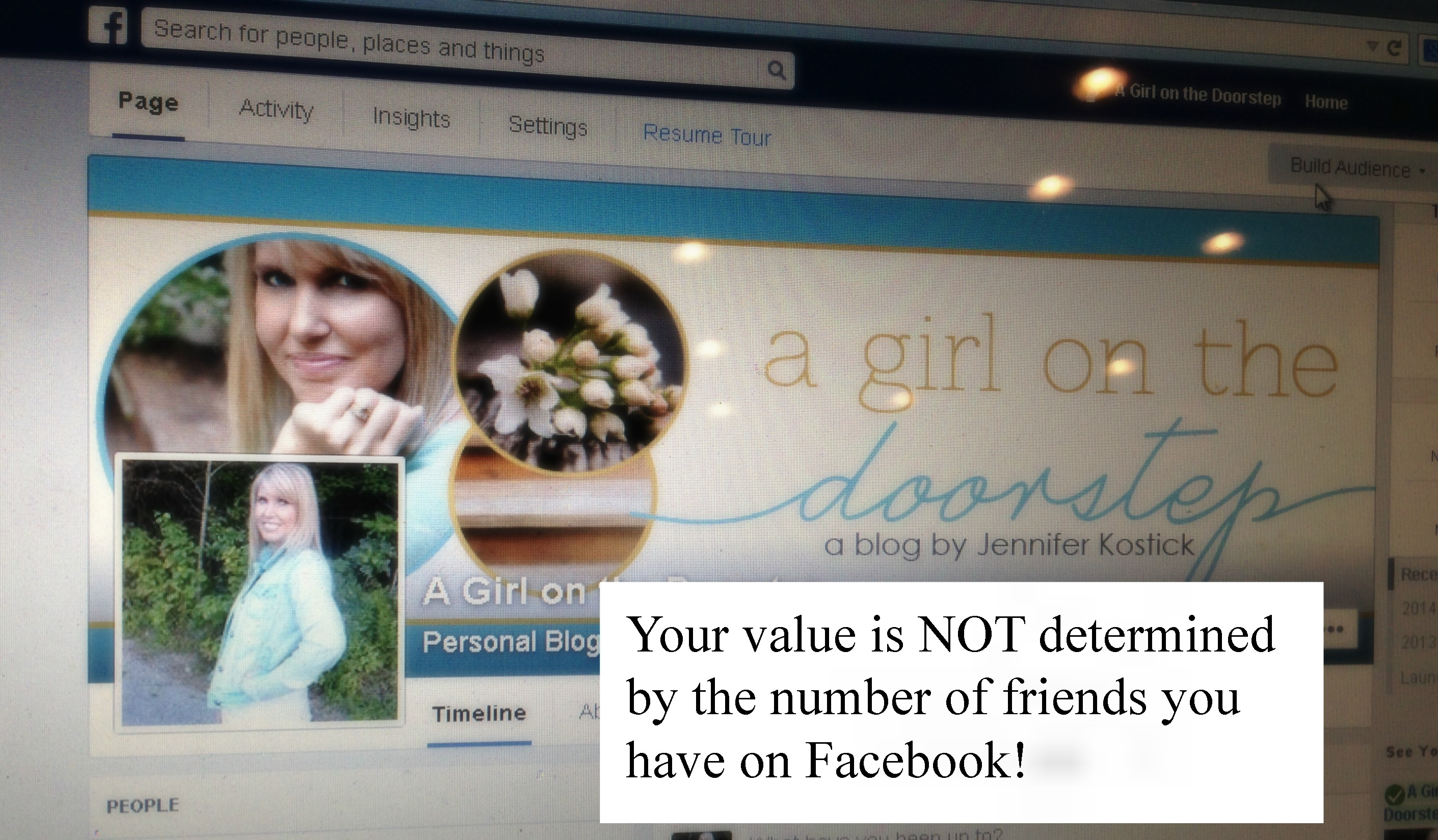 how to see if you have been unfriended on facebook