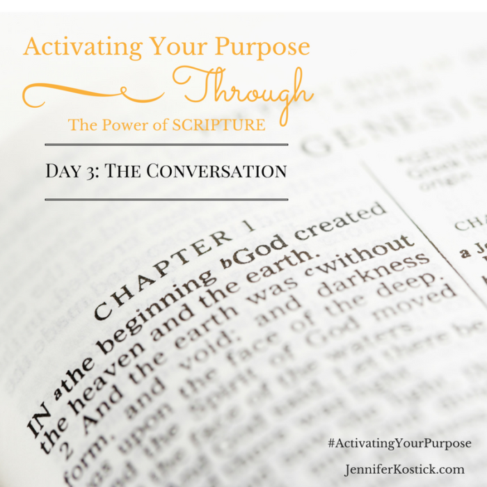 activating-your-purpose-day-3