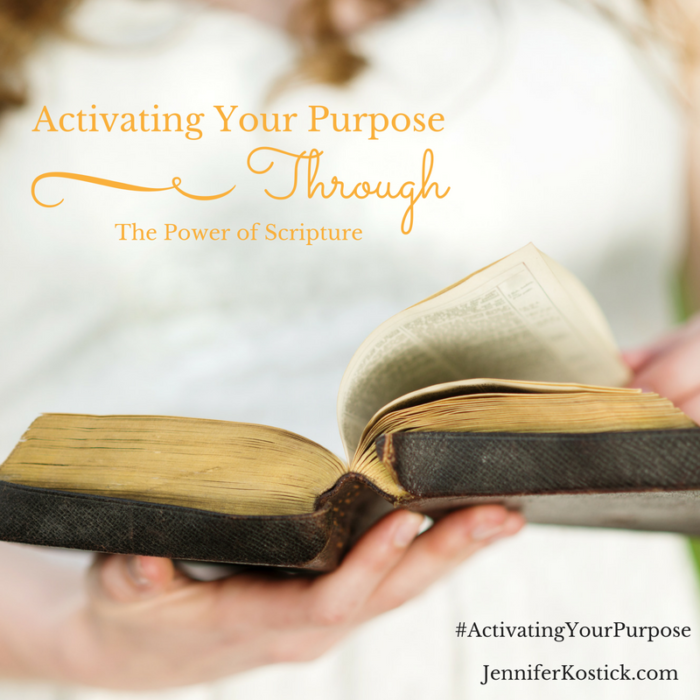 activating-your-purpose-1