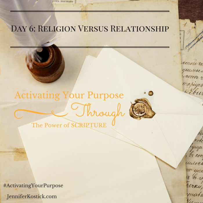 activating-your-purpose-day-6