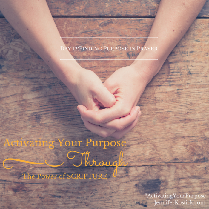 activating-your-purpose-day-12