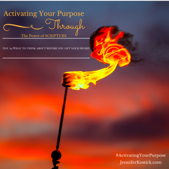 activating-your-purpose-day-14