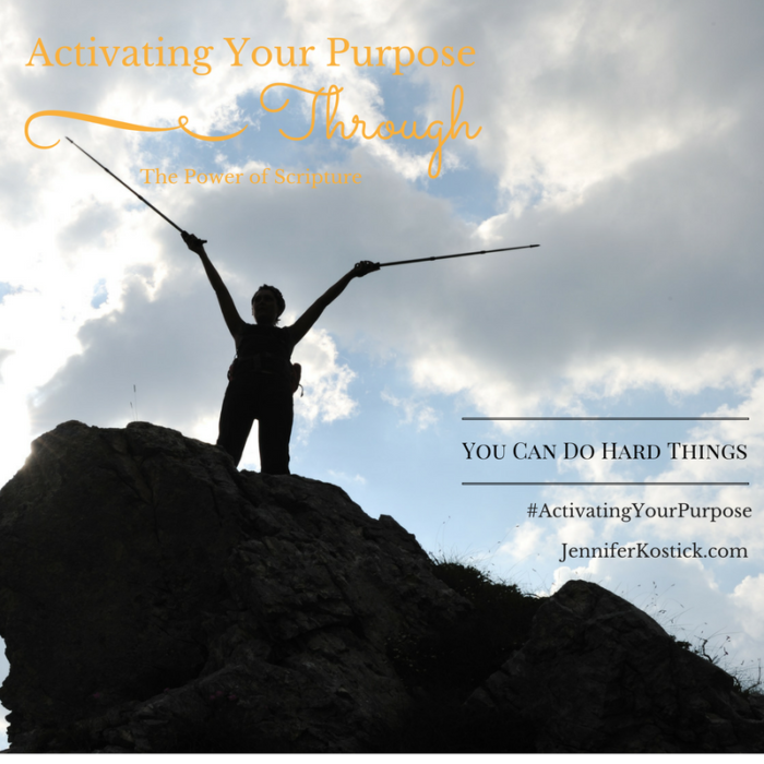 activating-your-purpose-pg-19